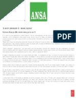 2014-10-29 | Ansa 1