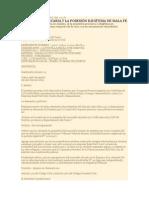 LA POSESION PRECARIA Y LA POSESION ILEGITIMA DE MALA FE.docx