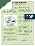 OPORTUNIDADES Y DESAFIOS DEL MARKETING INTERNACIONAL.doc