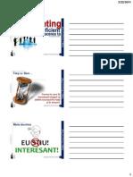 Marketing Eficient Pentru Afacerea 2.0_handout