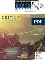 Fandgcomposer Issue 9 October 2014 (1)