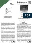 Alminar 08 de Agosto 2011_ Edicion 7.pdf