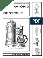 apostila2011a.pdf