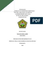 D-askep gastroenteritis pada anak.pdf