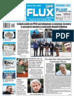 FLUX 31-10-2014