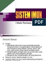 SISTEMIMUN_revisi.ppt