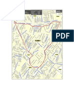 MAPA de La Libertad 130
