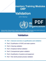 2-1a_Validation-GeneralOverview.ppt