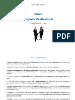 Curso_Etiqueta_Profissional