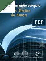 ConvEurDH.pdf