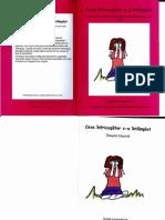 ceva_infricosator_s-a_intamplat.pdf