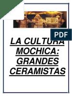wword laculturamochica.docx