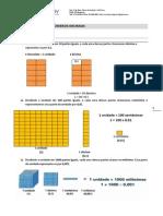 LEITURA-E-ESCRITA-DE-N-MEROS-DECIMAIS.pdf