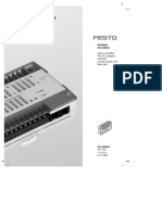 manual_fec_compact (1).pdf