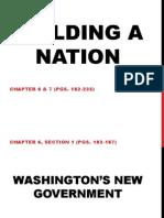 unit 4 nation