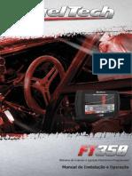 FT350_v12.pdf
