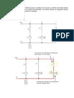 circuitosdeelectroneumatica.pdf