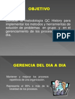 QC_history.ppt