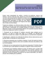 Comparativo_de_metodologias_de_mejora.docx