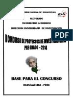 Investigacion Pregrado18082014