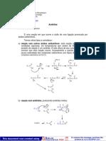 12 - Car - acid+¦lise