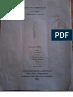 Materi Pengantar Studi Islam 1