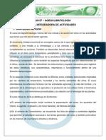 Guia_integrada_de_actividades_2014-2 agrocliomatologia.pdf
