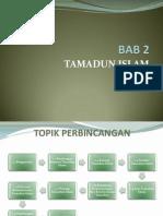 02 Tamadun Islam