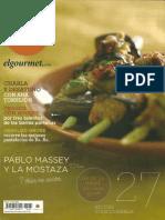 prensa_2 (1)