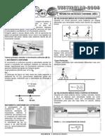 3614614 Fisica Pre Vestibular Impacto Movimento Retilineo Uniforme MRU