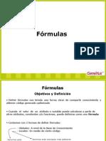 03-FormulasGlobalesCursoGXX