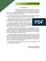 Los+dos+que+soñaron.pdf