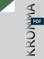 catalogo9.pdf