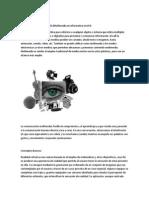 Multimedia en Informatica