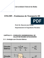capitulo_3b.ppt