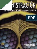Administracion de produccion y operaciones.pdf