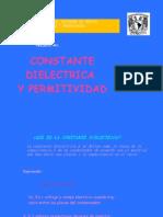 constante dielectrica 2
