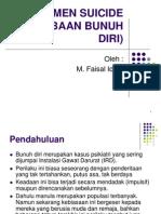 tentamensuicide-130723214753-phpapp02