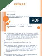 Presentación1 tiro vertical MODIFICADA 07
