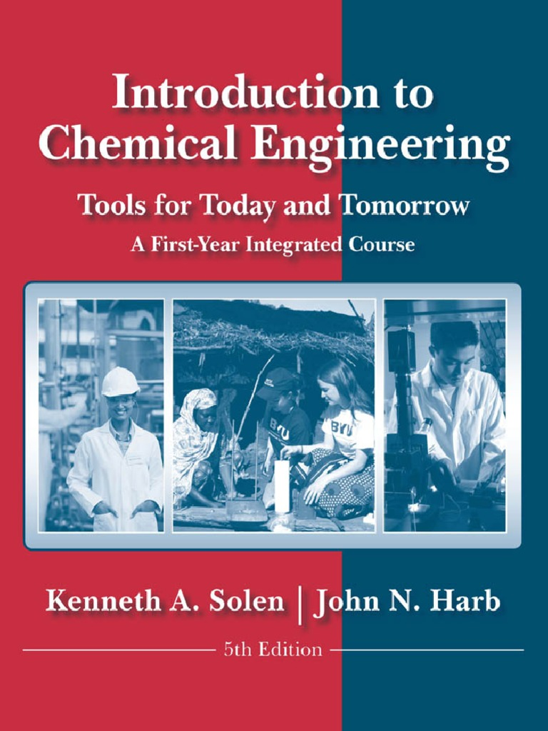 Introduction to software for chemical engineers chemical introduction to software for chemical engineers chemical engineering engineering fandeluxe Images