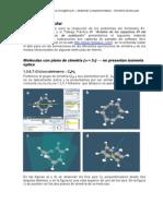 TP-1_Propiedades vibracionales-material adicional.pdf