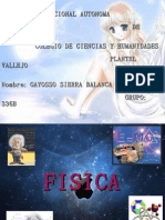 Cant Ida Des Escalares y Vectoriales.normal