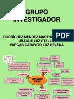 Ed.fisica Vii Semestre Erica Castillo
