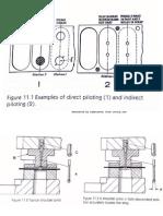 mechanical engineering 1.pdf