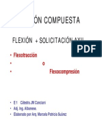 FLEXIONCOMPWEB.pdf