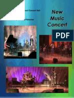 concert -- photo