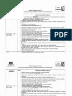 Dotacion Esterilizacion 141030dot