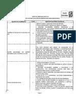 Dotacion Ginecoobstetricia 141030dot