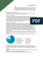 Artritis Reumatoidea - Insfran Lorena - 2013 - Www.institutotaladriz.com.Ar
