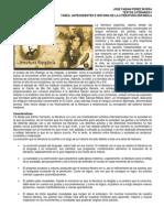 1 Literatura Española